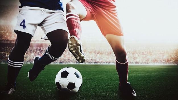 certificado federación fútbol